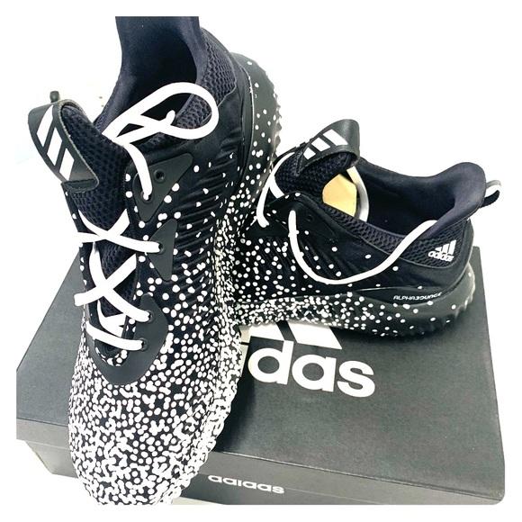 18e1ba4ad Women s Adidas Alphabounce Sneaker